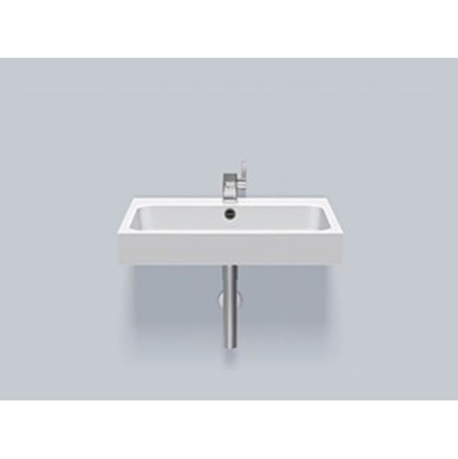 Alape Floor Standing Bathroom Sinks item 4225600000