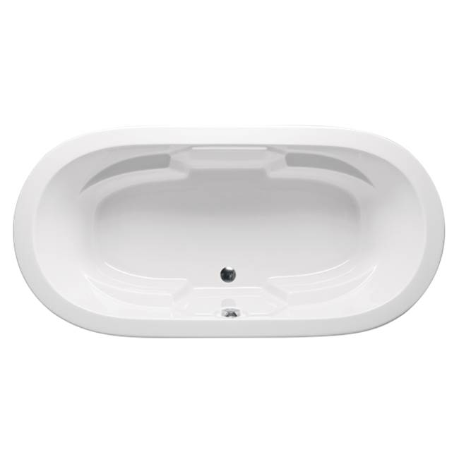 Decorative Plumbing Supply