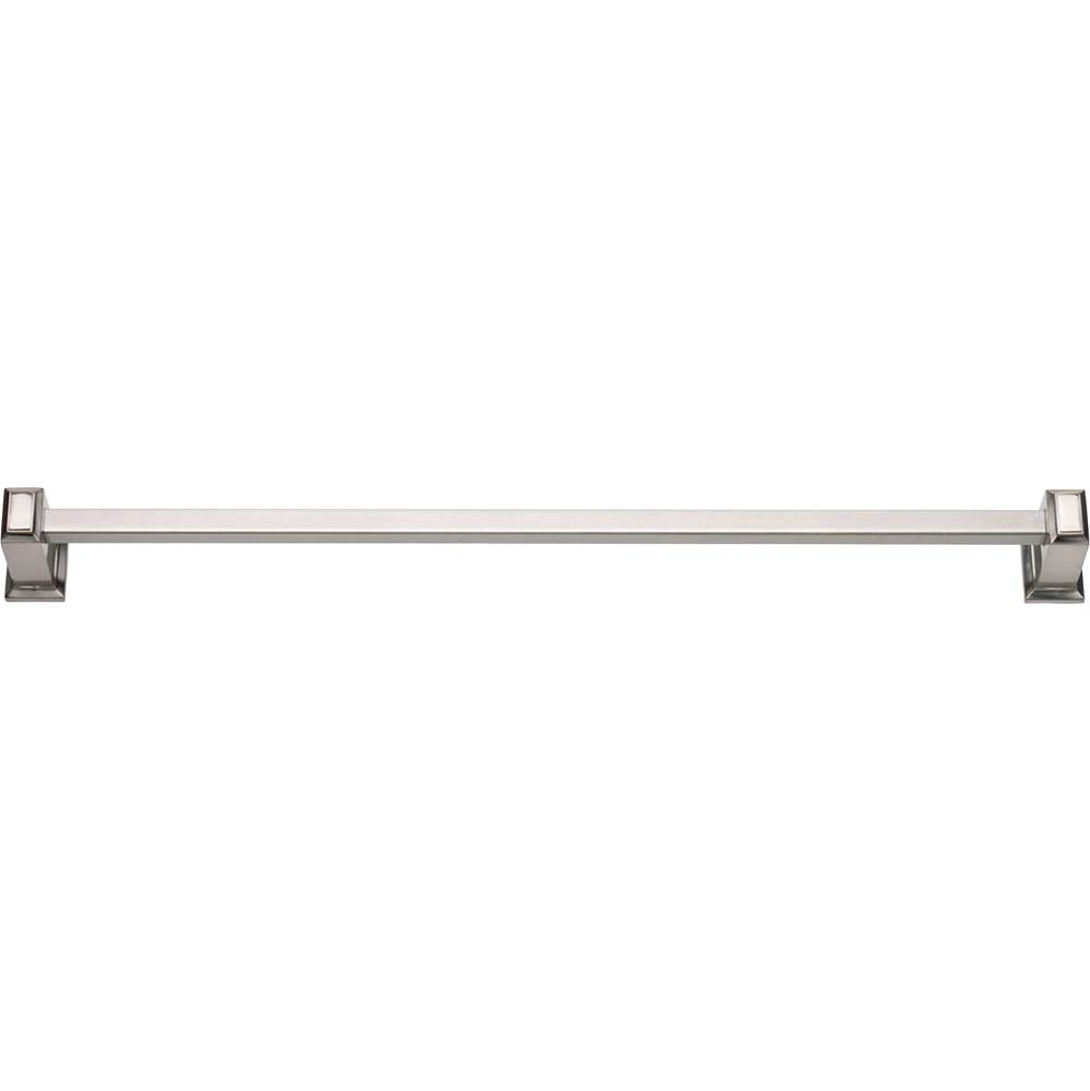 Atlas Towel Bars Bathroom Accessories item SUTTB24-BRN