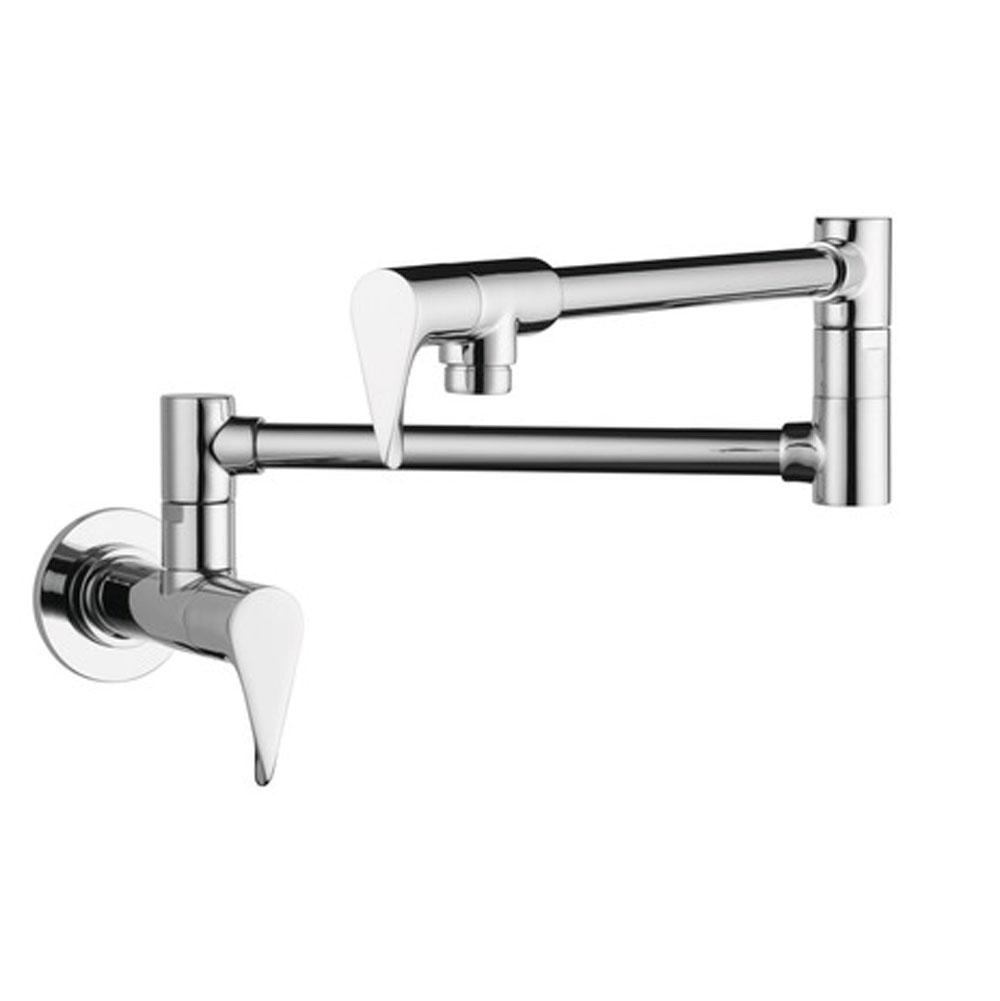 Axor 39834001 at Decorative Plumbing Supply Plumbing showroom ...