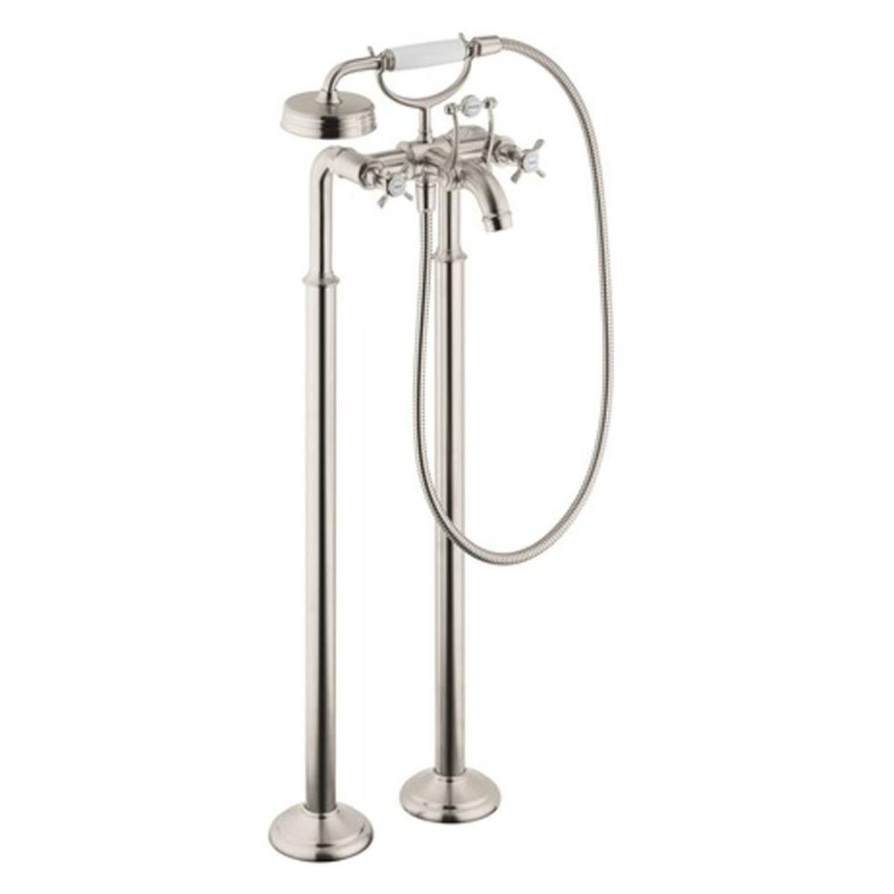 Axor 16547821 at Decorative Plumbing Supply Plumbing showroom ...