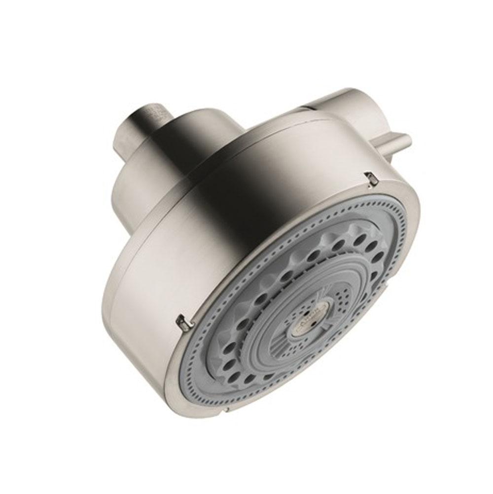 Axor Rainshowers Shower Heads item 39740821