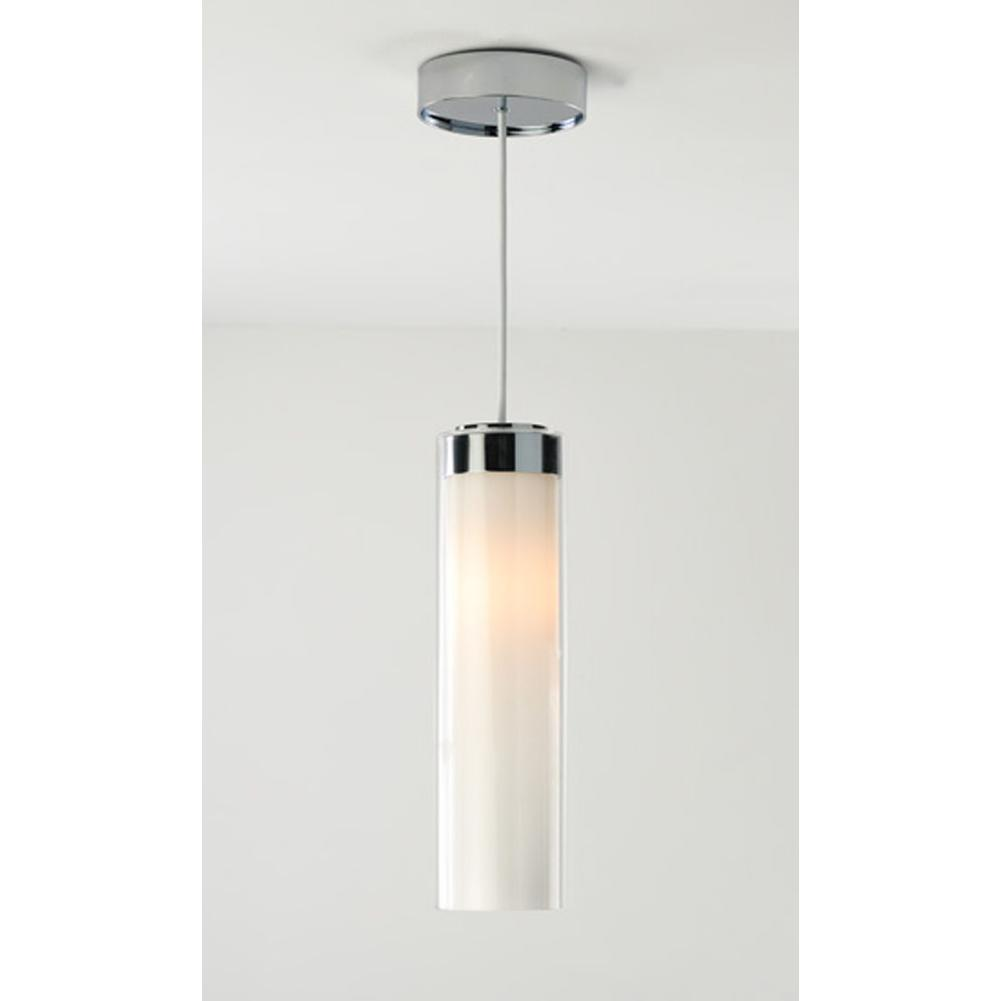 Ayre Mini Pendants Pendant Lighting item CIRP-P-SO-CL-BN-INC