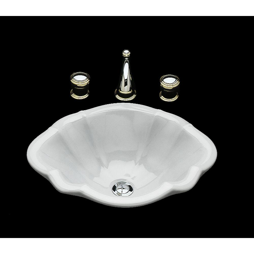 Bathroom Bathroom Sinks | Decorative Plumbing Supply - San Carlos ...