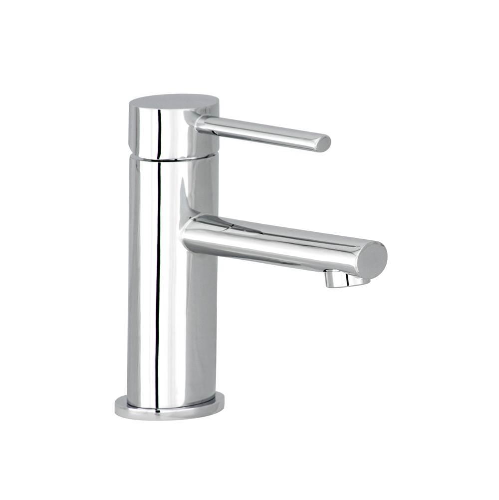 BARiL Single Hole Bathroom Sink Faucets item B14-1010-1PL-CC-120