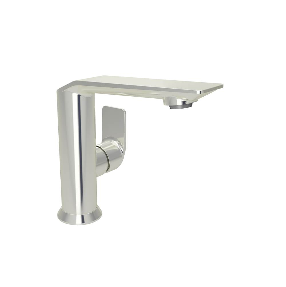 BARiL Single Hole Bathroom Sink Faucets item B46-1030-1PL-YY