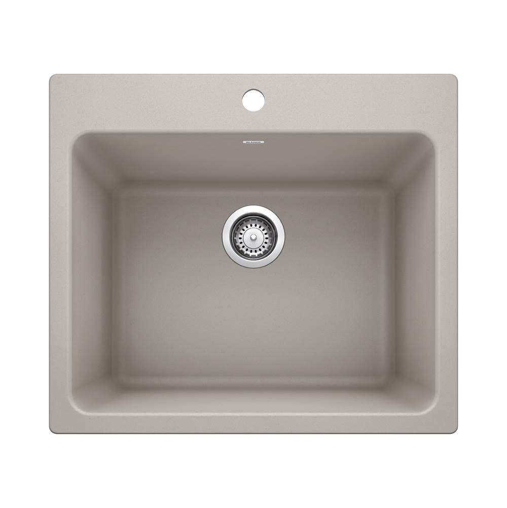Blanco Undermount Laundry And Utility Sinks item 442762