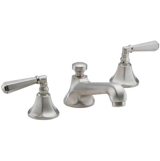 Bathtub Parts | Decorative Plumbing Supply - San Carlos California