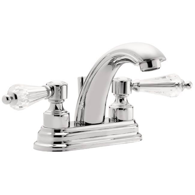 Bathroom Sink Faucets Centerset | Decorative Plumbing Supply - San ...