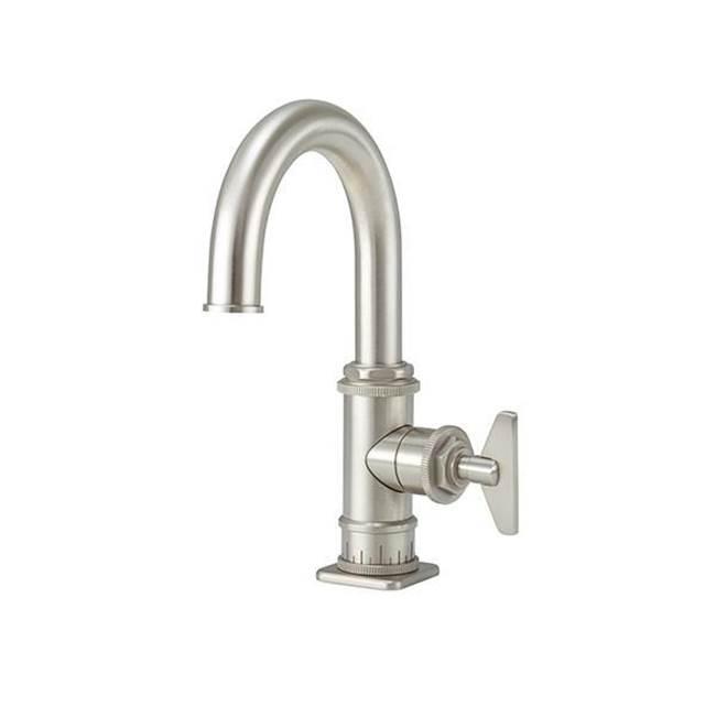 Faucets Bathroom Sink Faucets Single Hole   Decorative