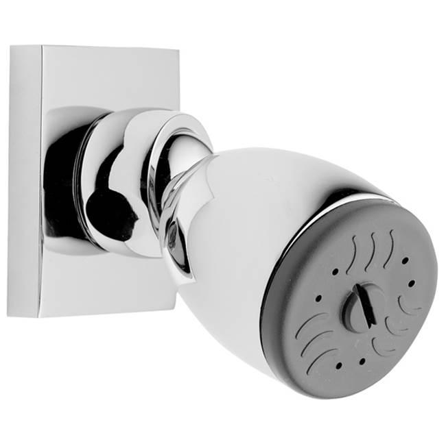 California Faucets   Decorative Plumbing Supply - San Carlos California