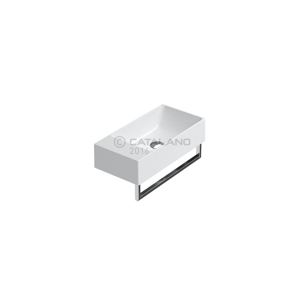 Catalano  Bathroom Sinks item 4023VE