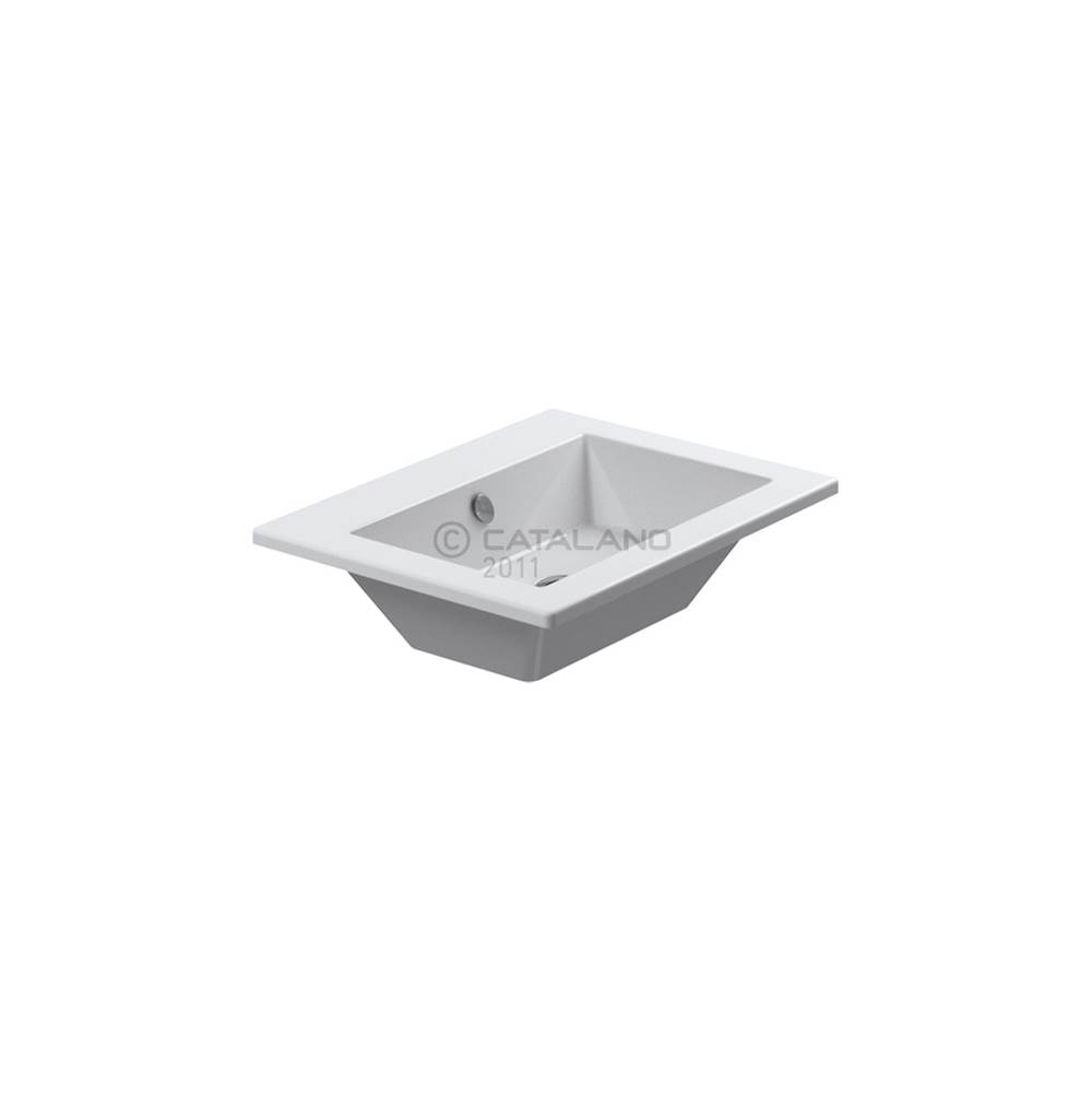 Catalano  Bathroom Sinks item 58ST