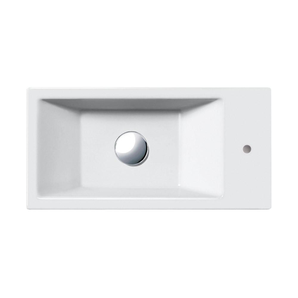 Catalano Wall Mount Bathroom Sinks item 125VN00