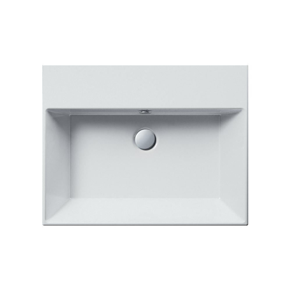 Catalano Wall Mount Bathroom Sinks item 160VP00