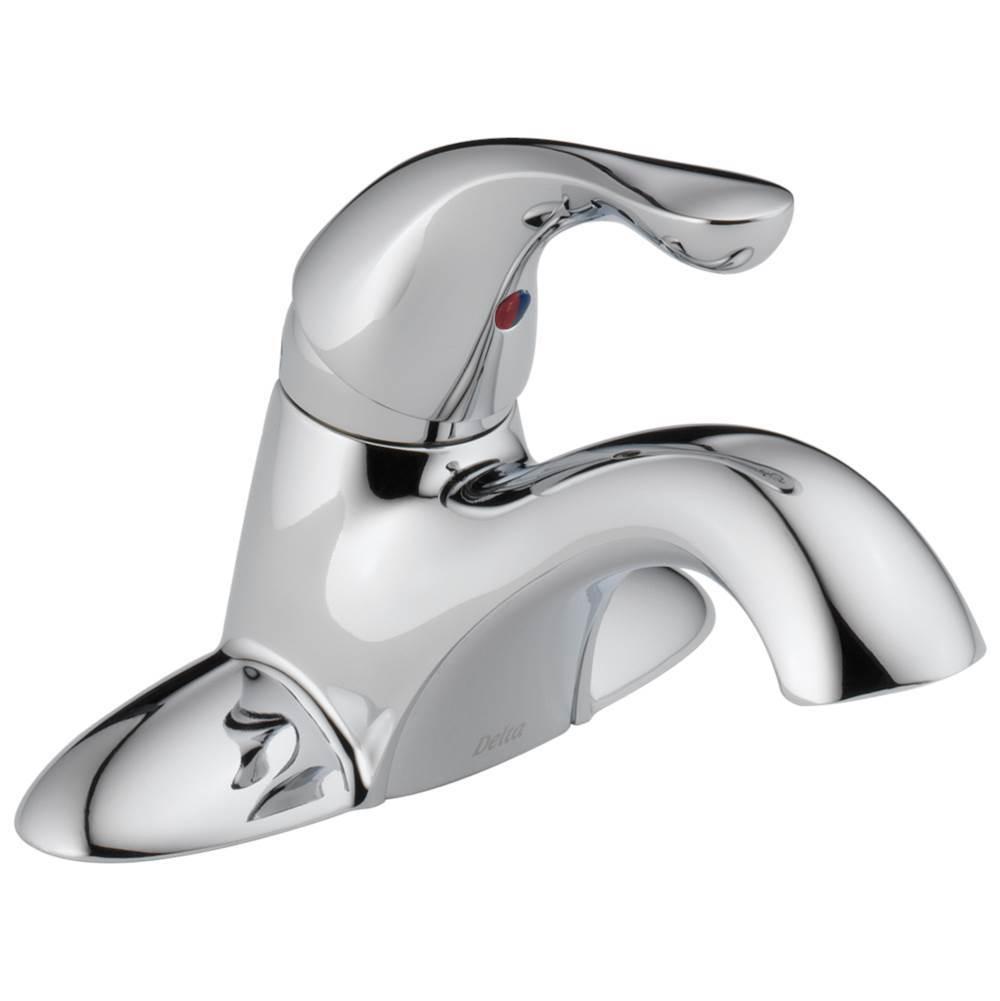 Delta Faucet 501LF-WF at Decorative Plumbing Supply Plumbing ...