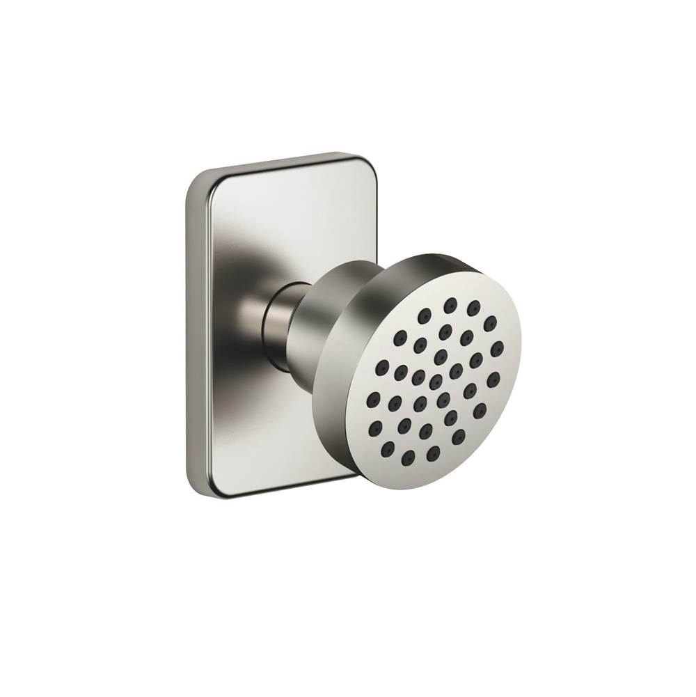 Dornbracht Bodysprays Shower Heads item 28518710-06