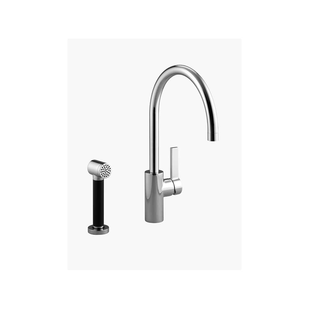 Dornbracht Faucets   Decorative Plumbing Supply - San Carlos California