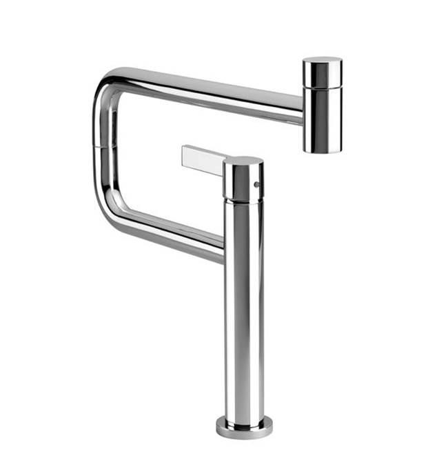 Dornbracht 33845875-990010 at Decorative Plumbing Supply ...