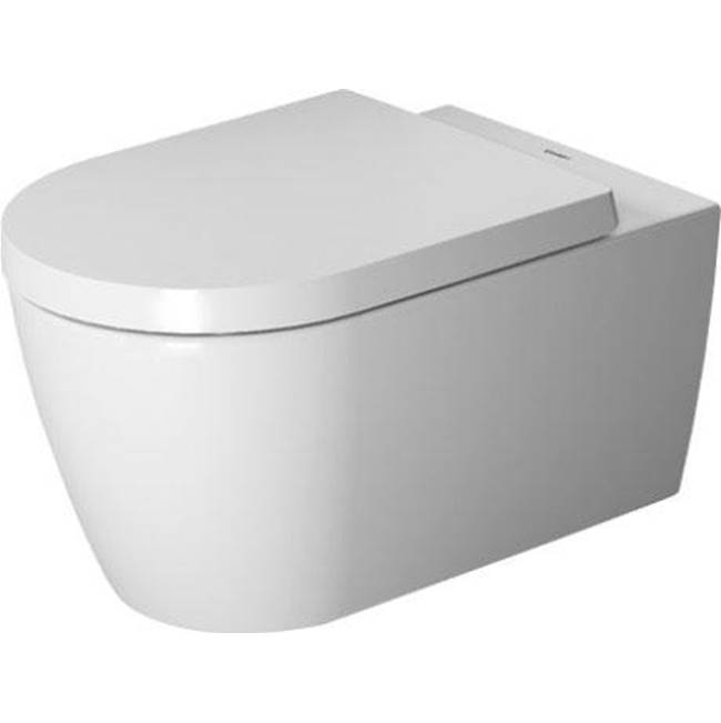 Duravit Wall Mount One Piece item 2529092692