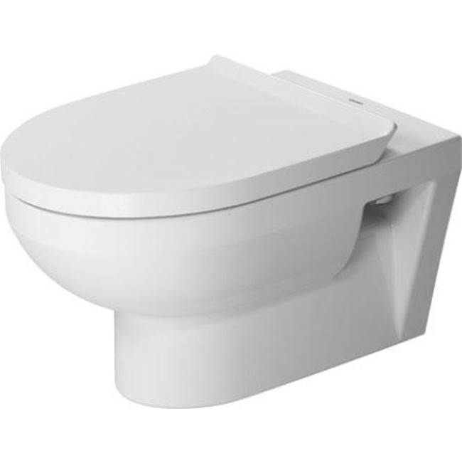 Duravit Wall Mount Bowl Only item 2562092092