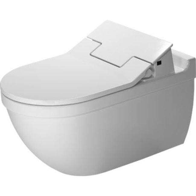 Duravit Wall Mount Bowl Only item 2226592092