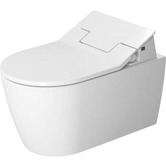 Duravit Wall Mount One Piece item 2529592092