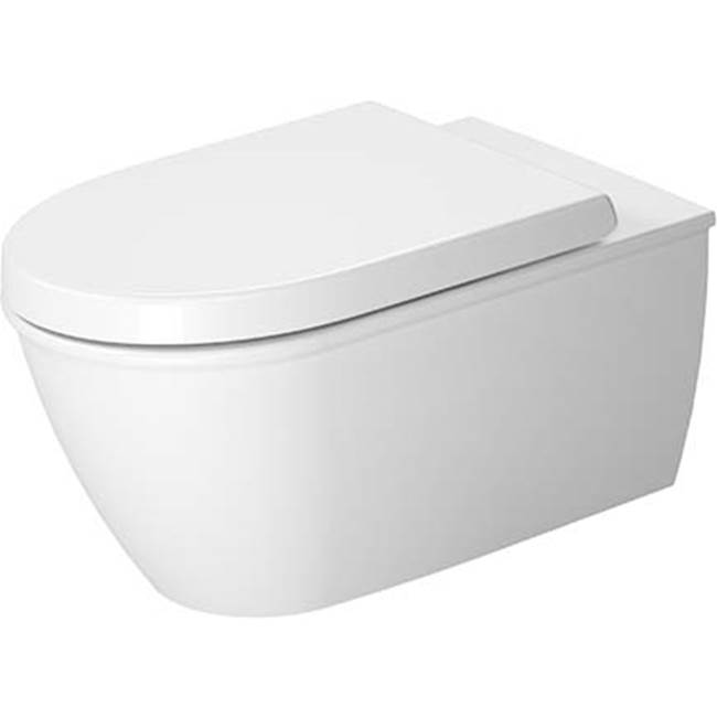 Duravit Wall Mount Bowl Only item 2544090092