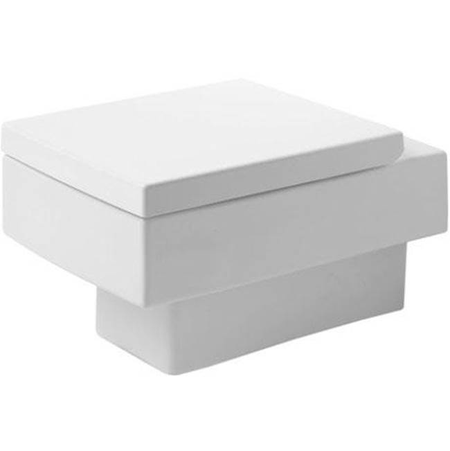 Duravit Wall Mount Bowl Only item 2217090092