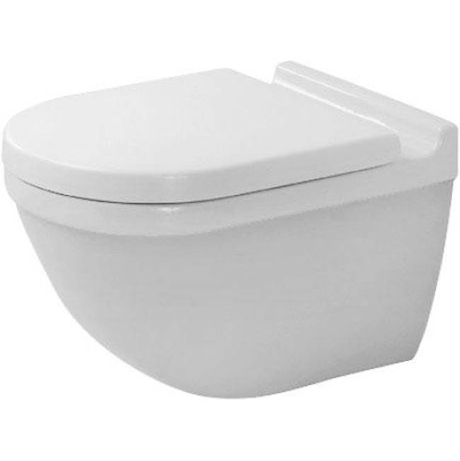 Duravit Wall Mount Bowl Only item 2225092092