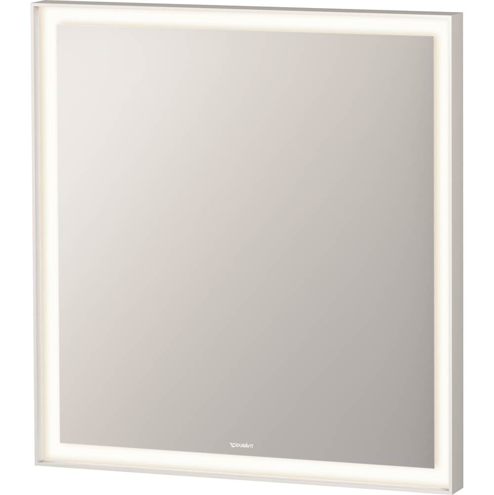 rectangular wall mirrors decorative.htm duravit lc738000000 at decorative plumbing supply plumbing  duravit lc738000000 at decorative