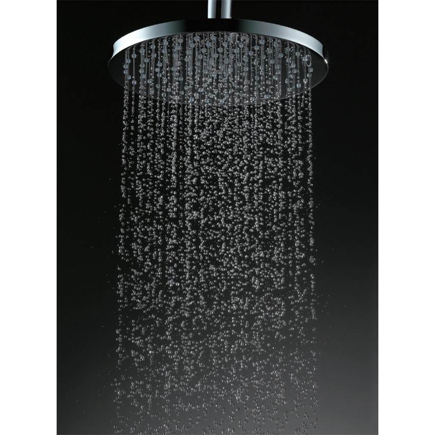 Dawn Rainshowers Shower Heads item RSS240100-10