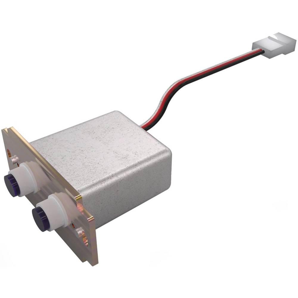 Sensor faucets Faucet Parts | Decorative Plumbing Supply - San ...