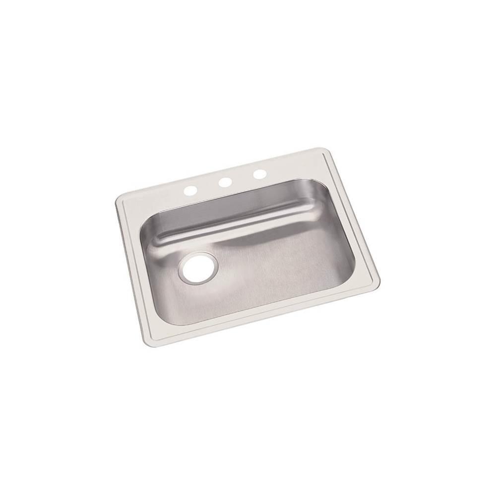 Sinks Kitchen Sinks Drop In | Decorative Plumbing Supply - San ...