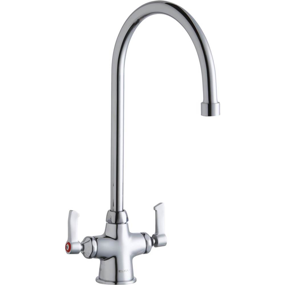Faucets Laundry Sink Faucets | Decorative Plumbing Supply - San ...