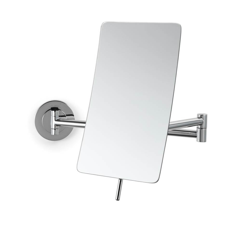 Electric Mirror Electric Lighted Mirrors Mirrors item EMHL8500-CH
