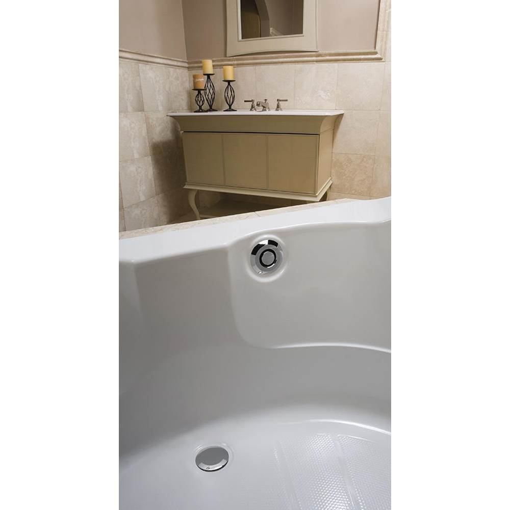 Geberit  Tub Fillers item 151.602.21.1