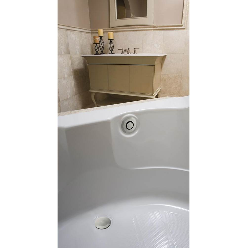 Geberit  Tub Fillers item 151.603.ID.1