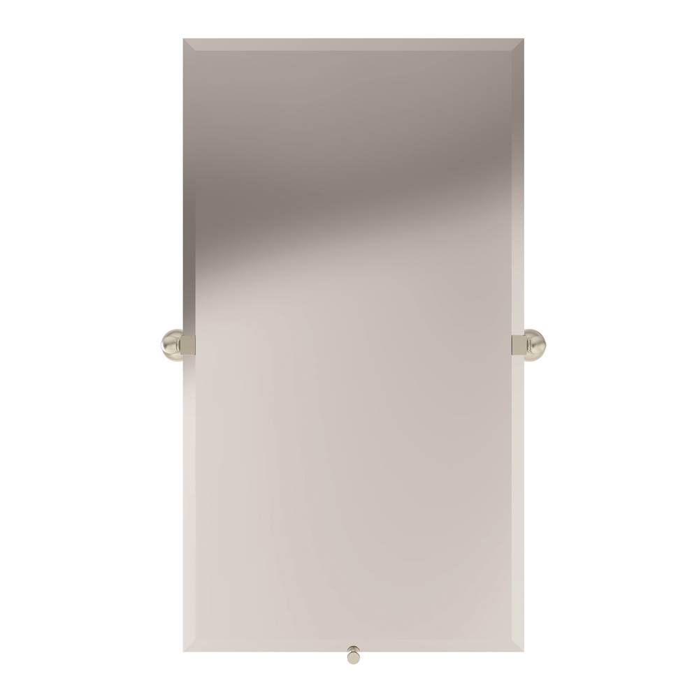 Ginger Rectangle Mirrors item 4542/SN