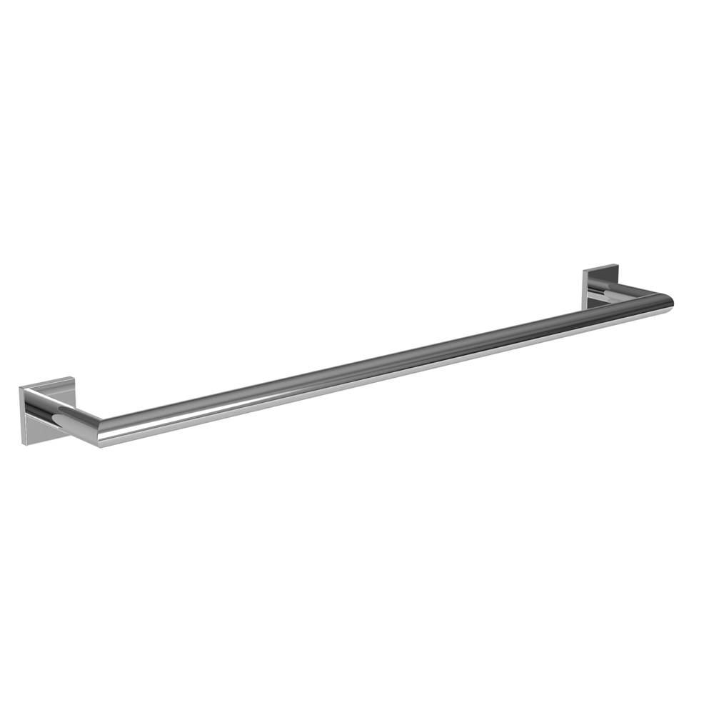 Ginger Towel Bars Bathroom Accessories item 5303/PN