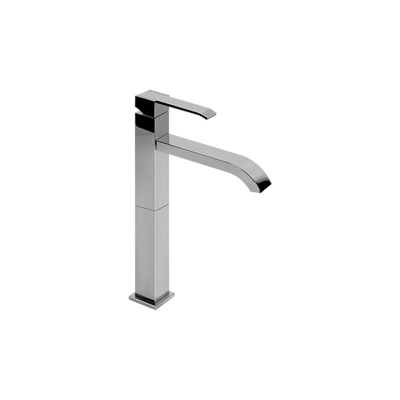 Bathroom Sink Faucets Vessel   Decorative Plumbing Supply
