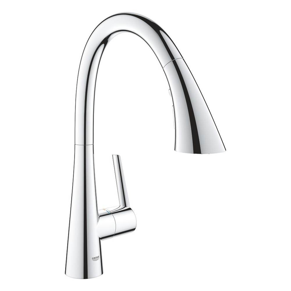 Grohe  Kitchen Faucets item 32298003