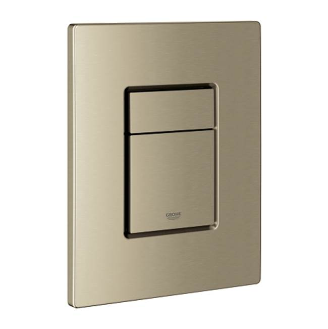 decorative light switches.htm grohe 38732en0 at decorative plumbing supply plumbing showroom  grohe 38732en0 at decorative plumbing