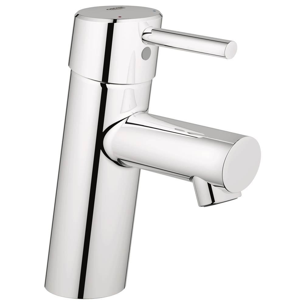 Grohe 34271001 at Decorative Plumbing Supply Plumbing showroom ...