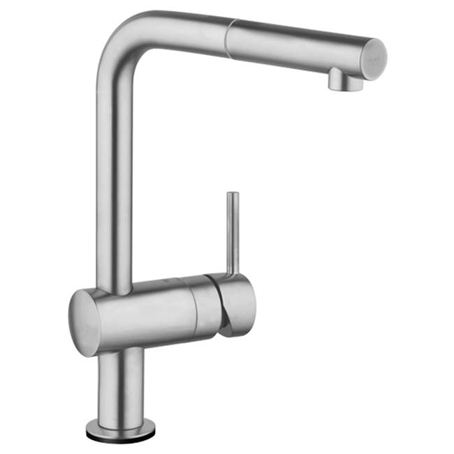 Grohe Retractable Faucets Kitchen Faucets item 30218DC1