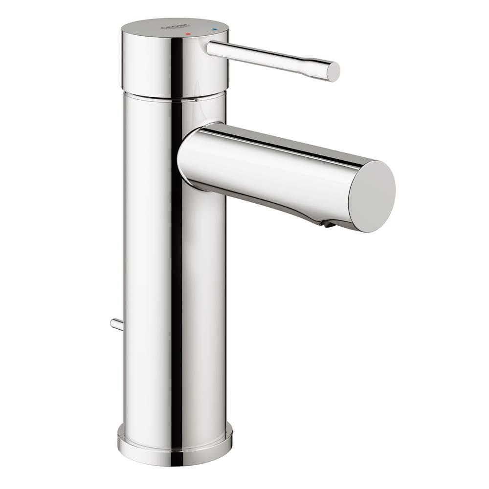 Grohe Bathroom Faucets   Decorative Plumbing Supply - San Carlos ...