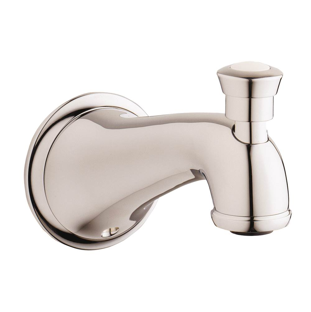 Grohe Wall Mounted Tub Spouts item 13603000