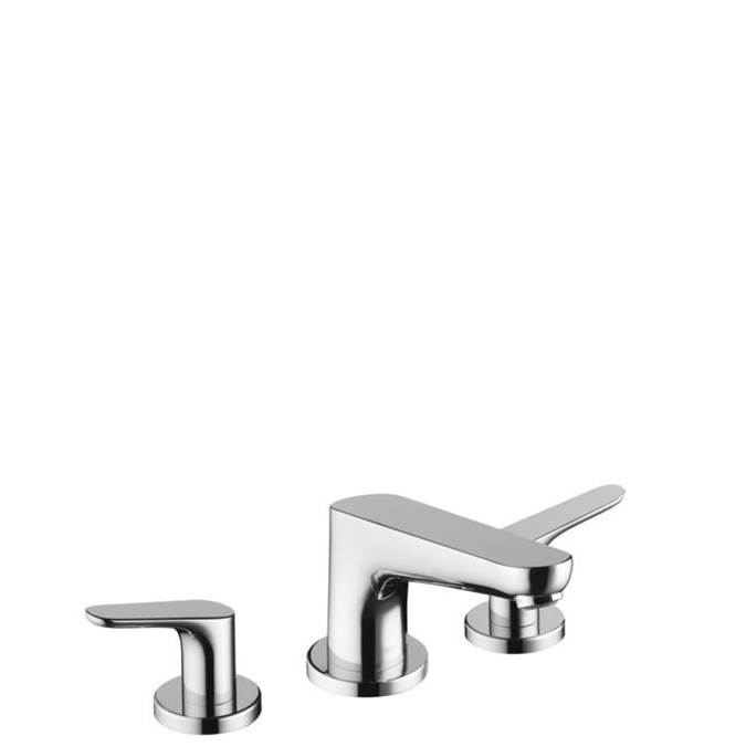 Hansgrohe Deck Mount Tub Fillers item 04365000