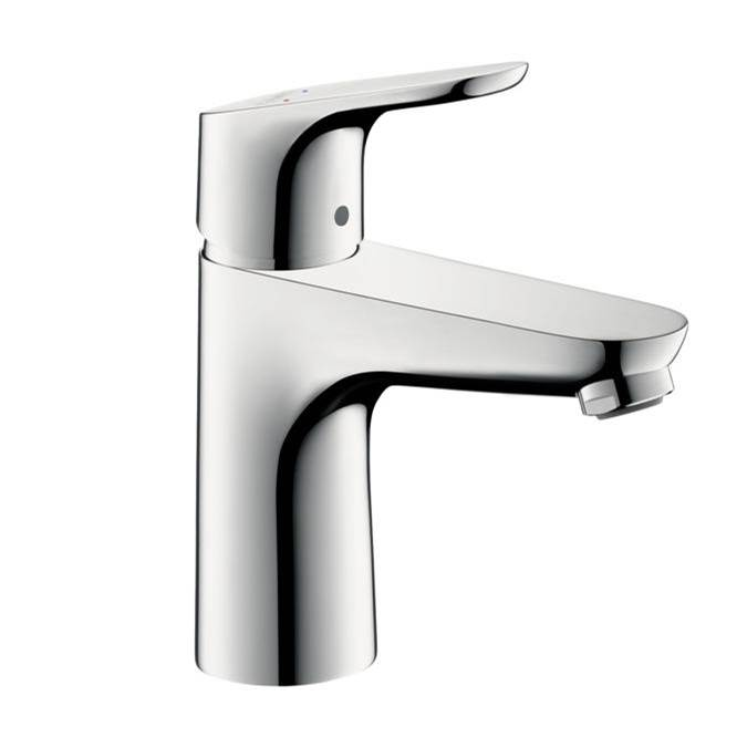 Hansgrohe Single Hole Bathroom Sink Faucets item 04371000