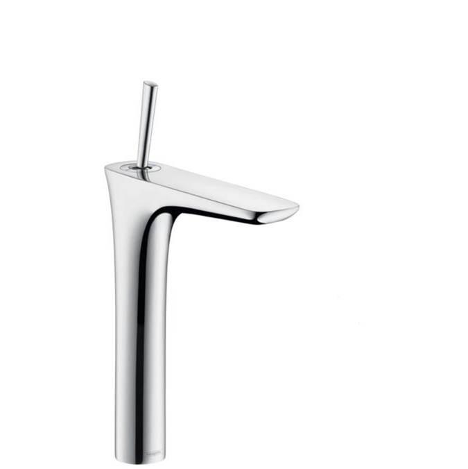 Hansgrohe Bathroom Sink Faucets   Decorative Plumbing Supply - San ...